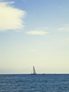 bateau--photographie-mural-decoration-laura-lago