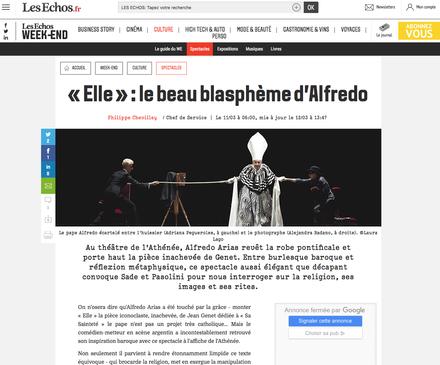 alfredo-arias-paris-photographie-theatre-laura-lago