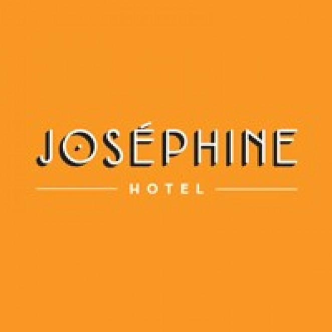 hotel-josephine-paris--lauralago-photographe-paris