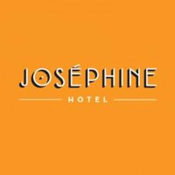hotel-josephine-paris--lauralago-photographe-paris