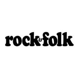 rock-folk--lauralago-photographe-paris