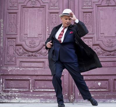 Coco-dia-danseur-tango-comédien-photographie-par-Laura-Lago-Paris