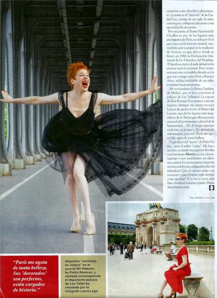 Revista-caras-alejandra-radano-photographie-laura-lago