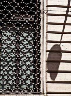 fenetre-ombre-lampadaire--photographie-mural-decoration-laura-lago