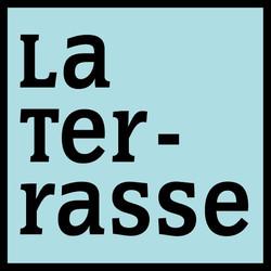 journal-la-terrasse--lauralago-photographe-paris