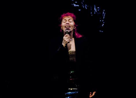 RosieBazar-laura-lago-photographe