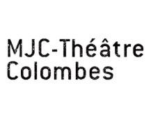 mjc-colombes-lauralago-danse-pilates-