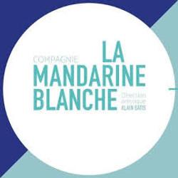 la mandarine-blanche-compagnie-theatre-alainbatis--lauralago-photographe-paris