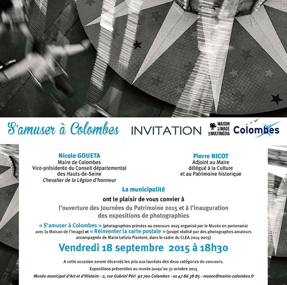 invitation-exposition-colombes-marie-photographie-laura-lago