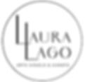 laura-lago-arts-visuels-photographe-viva
