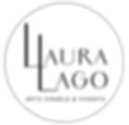 laura-lago-arts-visuels-photographe-viva