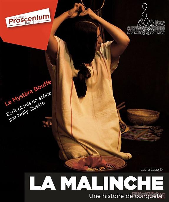 presentation-la-malinche-theatre-photographie-laura-lago-paris