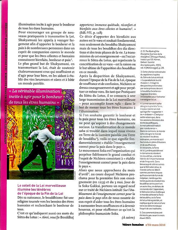 Valeurs-humains-magazine-ACEP-paris-photographie-laura-lago