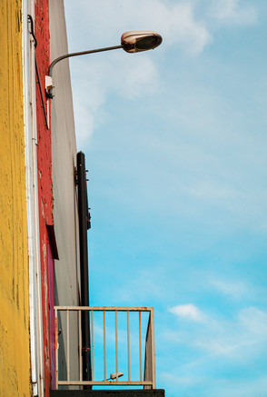 inmeuble-couleur-photographie-mural-decoration-laura-lago
