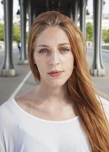 Alizée-Dubernois-book-projet-photographique-paris-laura-lago