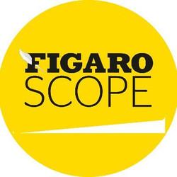 figaro-scope-lauralago-photographe-paris