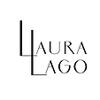lauralago-photo-performance-coach-actric