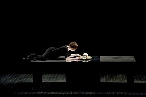 Photos-de-scene-lauralago-paris-theatre-
