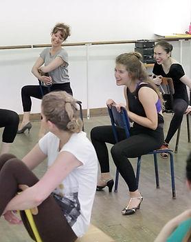 chair-dance-chairdance-danse-chaise-pari