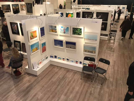 expo-photo-paris-laura-lago-photographe-