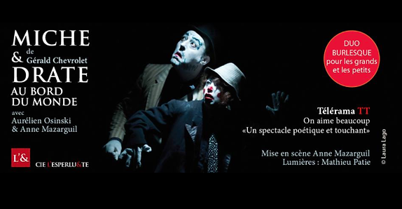 theatre-miche-dratte-photographie-laura-lago