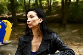 Le-chat-et-la-souris-Laura-Lago-comédienne-court-metrage-Paris