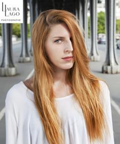 Alize-danseuse-book-portraits-photographie-par-Laura-Lago-Paris