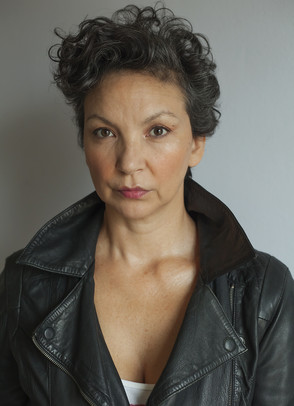 Laura-Lago-comédienne-chanteuse-paris-ci