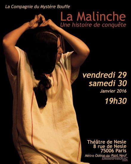 theatre-la-malinche-photographie-laura-lago