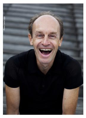 Philippe-Cherdel-comédien-photographie-par-Laura-Lago-Paris