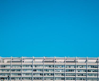 abstrait-inmeuble-urbain-photographie-mural-decoration-laura-lago
