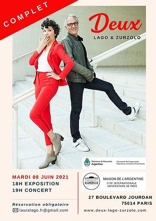 LAGO-zurzolo-concert-expo-paris.jpg