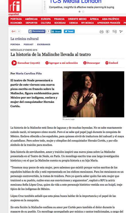 RFI-theatre-photographie-laura-lago