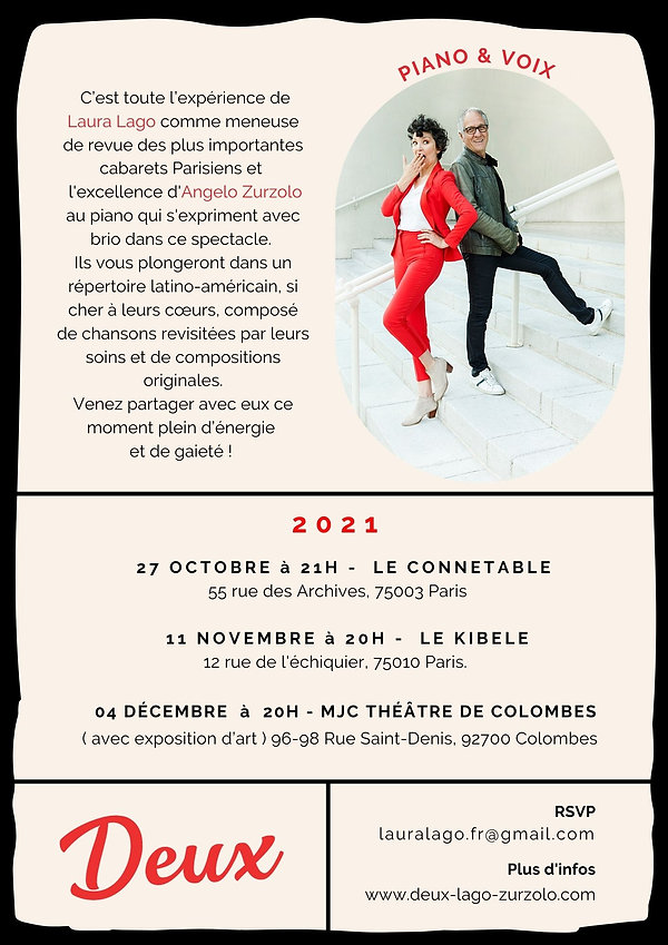 DEUX-lago-zurzolo-concert-paris2021 copie.jpg
