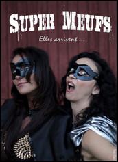 Laura Lago— Super Meufs. .jpg