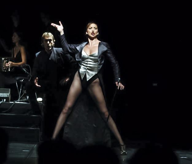 espectacle-tango-mon-amour-romano-zuluet