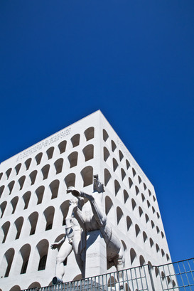 statue-inmeuble-photographie-mural-decoration-laura-lago