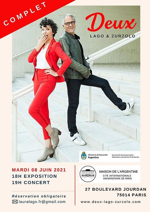 lago-zurzolo, concert, juin,2021, deux.j