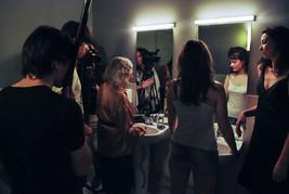 Billie-Laura-Lago-comédienne-court-metrage-Paris