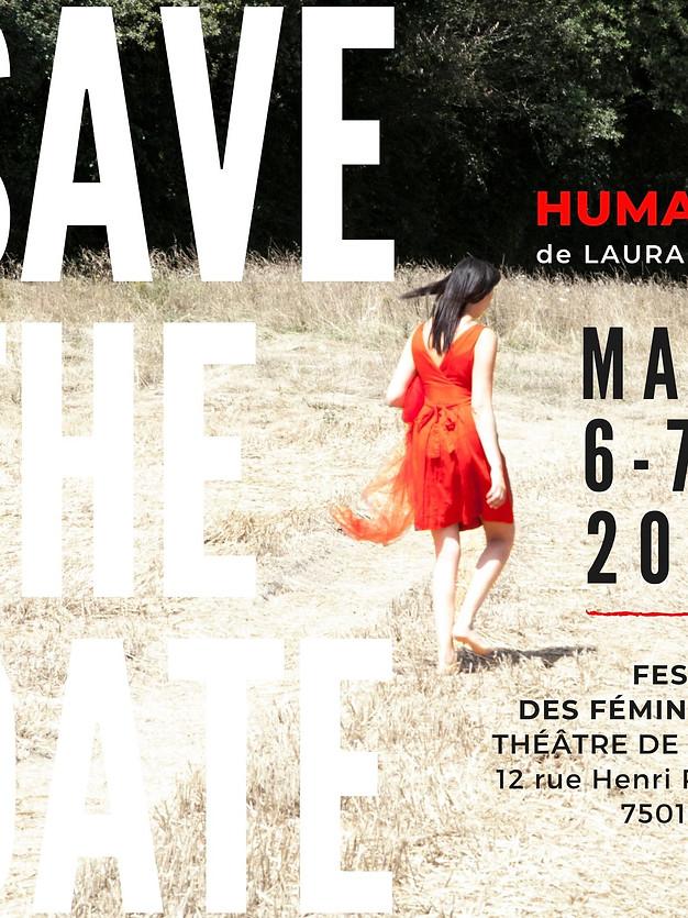 festival-paris-laura-lago-projet-Photo-video-humana