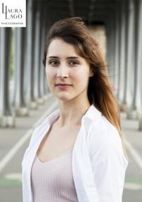 Alice_comédien-photographie-par-Laura-Lago-Paris-book-danseuses