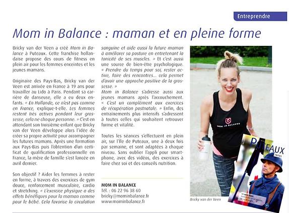 Magazine-neuilly-photographie-laura-lago