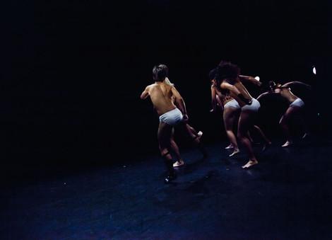 Festival-Mimesis-paris-photographie-laura-lago