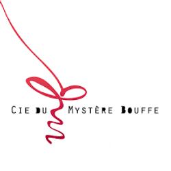 compagnie-le-mystere-bouffe--lauralago-photographe-paris