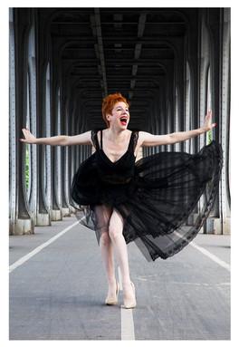 Alejandra-Radano-comédienne-argentine-photographie-par-Laura-Lago-Paris