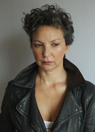 Laura-Lago-comédienne-chanteuse-paris-cinema.jpg