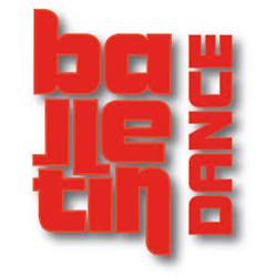 balletindance-buenosaires--lauralago-photographe-paris