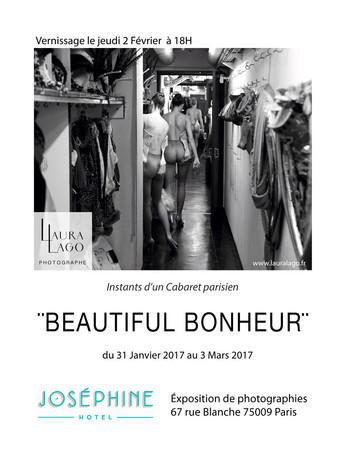 hotel-Josephine-exposition-photographies