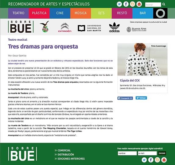 alejandra-radano-magazine-argentin-photographie-laura-lago