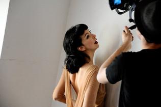 afiches-clip-tango-laura-lago.jpg